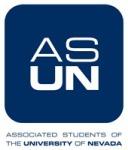ASUN Small Logo
