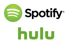 Hulu-and-Spotify