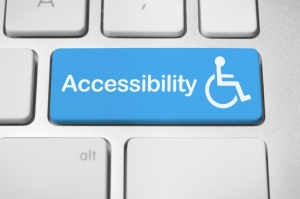 What-is-Accessibility